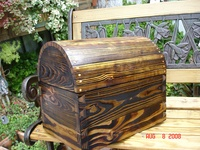 17 best images about Torched wood on Pinterest   Rustic ...