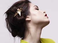 My Style - Jewelry & Accessories