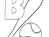 1000 images about baseball coloring pages on pinterest for San francisco giants coloring pages