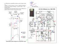 Extreme Atv Wiring Harness Diagram Chinese 110cc Engine Kit 8cc Image Electrical Diagram Motorcycle Wiring Electrical Wiring Diagram