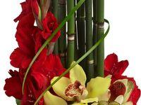 <b>Flower</b> Power: лучшие изображения (89) | Wedding ideas, Golden ...