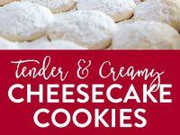 All kinds of cookies / chocolate chip cookies, christmas cookies, cookies recipes, summer cookies, peanut butter cookies, sugar cookies, easy cookies, snickerdoodle cookies, no bake cookies, monster cookies, oatmeal cookies, m&m cookies, pumpkin cookies, cowboy cookies, lemon cookies
