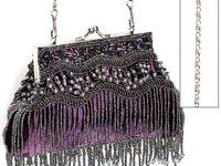 Lovley purses and satchels