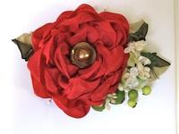 Art Creative Flowers