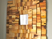 Best 1000 Images About Projects For Leftover Cedar Shingles On 400 x 300