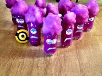Minions on pinterest despicable me minion craft and construction