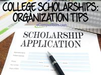 graduate admissions essay help