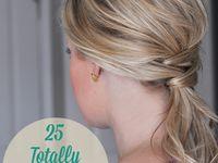 Hair&Beauty Ideas