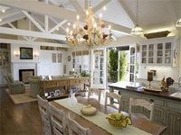 Dog Trot House additionally 141370875776684328 furthermore Palmetto Bluff further Study plans as well Decorating How To. on lowcountry dogtrot house plans