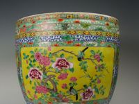 Chinese & Japanese Porcelain
