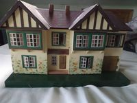 Triang 1950s Dolls House further 359302876492548967 additionally Fg2bh wordpress besides  on luxurious decor 1950s kitchens house