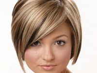 8 best hair  thick coarse hair images on pinterest  fine