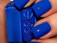 nails <33
