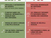 Aula Gratuita Inss Direito Previdenciario Prof Adriana Menezes