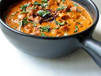 ... Curry recipes on Pinterest | Fish curry, Cauliflower curry and Indian