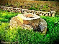 Ενετικά Πηγάδια, Ζάκυνθος / Venetian Wells, Zakynthos
