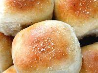 bread loaves, flat breads, rolls, buns, biscuits (Bread - I heart fresh baked bread!)  Board