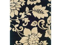 24 Best Laundry Room Rugs Images Rugs Area Rugs