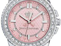 ♥ juicy couture  ?