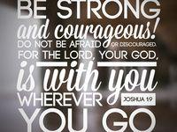 memorial day verses bible