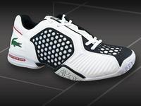 Shoes: лучшие изображения (19) в 2013 г. | Тренеры, Adidas и ...