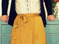 clothes! style i wish i had.