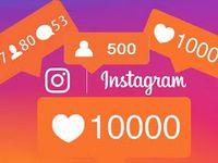 Cara Menambah Followers Instagram Gratis 2020 Di 2020 Instagram Aplikasi Blogging