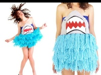 1000 Images About Jimmy Buffet Costumes On Pinterest