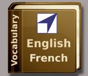 Easy - learn to read / write in French Apps