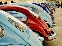Classics VW