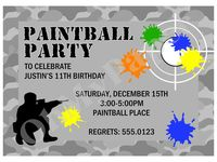13th party