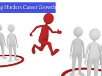 Career Advice Blogs / Follow Morpheus Consulting Blog Board to get latest updates on blogs related to recruitment, careeradvice, resumetips and many more