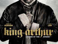 King Arthur Legend Of The Sword 2017 English 720p Bluray Esubs