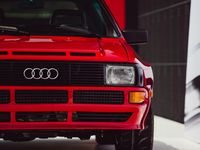 Audi Rs4 Wagon With A 1000 Hp Turbo Vr6 Engine Swap Depot In 2020 Audi Audi Rs4 Turbo