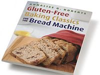 about bread machine on Pinterest | Gluten free breads, Bread machines ...