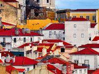 Lisbon / Lisbon, my favorite city ❤️