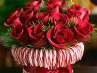 Flower arangment s