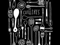 1000 Images About CUADROS PARA COCINA On Pinterest Timeless