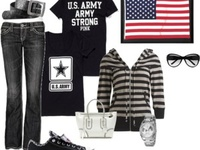 Everything Army