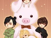 sungkyunkwan scandal ost valentine edition