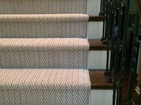 Best 1000 Images About Carpet Bullnose Vs Waterfall Stairs 640 x 480
