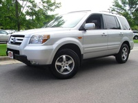 My New Car And Suv :-)