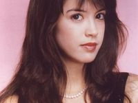 68 Best Images About Phoebe Cates On Pinterest Posts