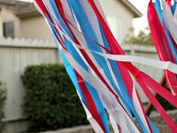 home depot memorial day military discount 2014