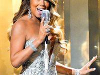 Love Mariah!!