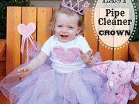 Kids - Princess & Fairy