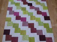 Sew Cute!~Crafty~Gifts