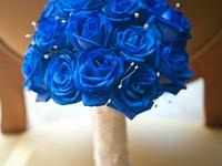 dream wedding ❥
