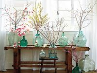 decorate it: staging