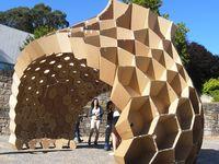 Dome & Arch